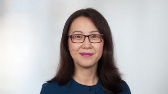 Zhang Danhong Kommentarbild App