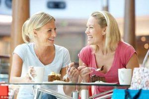 为什么人在26岁时朋友最多?
