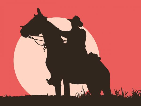 男人(pixabay)