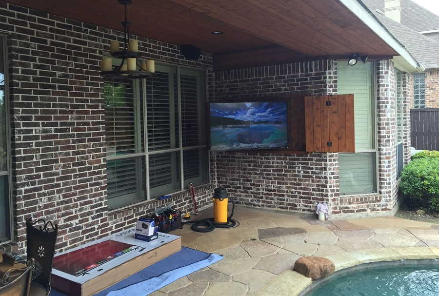 home theater systems wylie tx 972 757 4002