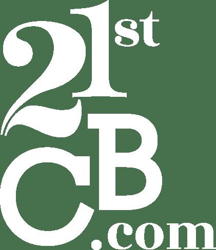 century21online login