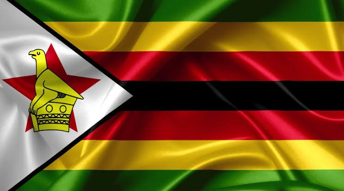 #ZimbabweanLivesMatter: With Pretoria diplomatic, SA stars AKA and Master KG pile pressure as shocking images and footage of President Emmerson Mnangagwa's Zanu-PF government brutal crackdown of anti-corruption protests surface online