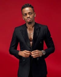 Diamond Platnumz quote on self doubt when chasing your dreams