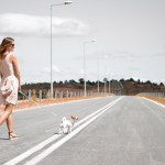 Health Benefits of Walking: Why You Should Take a Walk for a Healthy Lifestyle