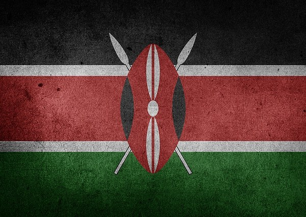 Wake Up! Doctor's Last Call  To  Middle and Upper Class Kenyans