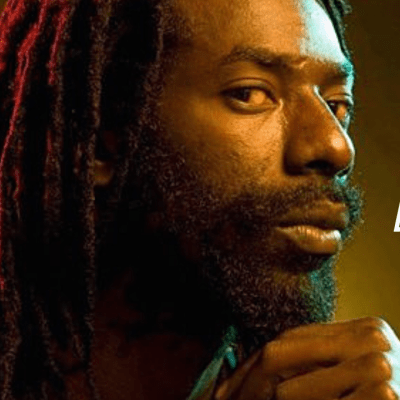 BUJU BANTON BE STROLLING INTO TOWN A FREE MAN: The Very Best  of Your Favorite Buju Songs Free!