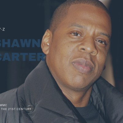 Jay-Z's $200-million clothing battle could be game changer for Black  lawyers the world over