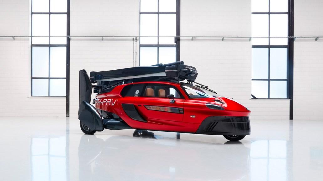 PAL-V-Liberty-Flying-Car-04