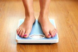 kvalitné váhy