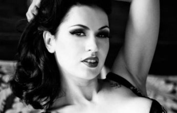 BHoF 2012 - The Road to Reigning Queen: LouLou D'vil [10/11]
