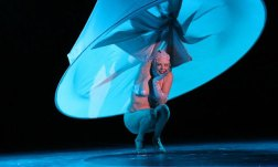 Trixie Little's BHoF Burlesque Innovation Guild Awards
