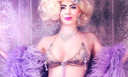 Showgirl Problems: Producing Pedigree Burlesque in Hebden Bridge