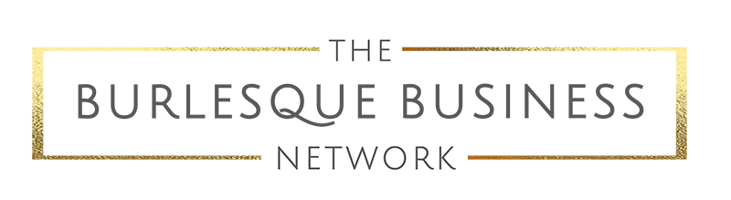 Burlesque Business Network