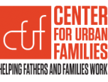 Ctr for Urban Families