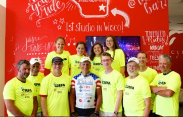 C2EFA-in-Cyclebar-Mequon,-WI