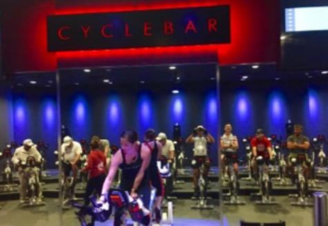 Cycle-Bar-Mequon-C2EFA