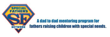 21CD Launches Special Fathers Network
