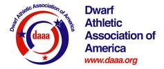 Daaa Logo