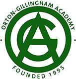 Orton Academy