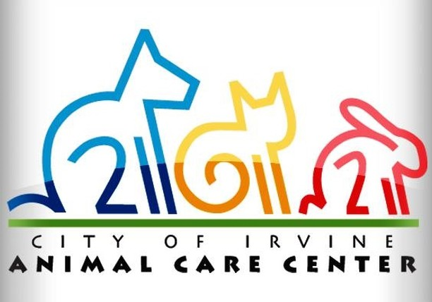 Student Council News Irvine Animal Care Center Fundraiser This fundraiserhellip