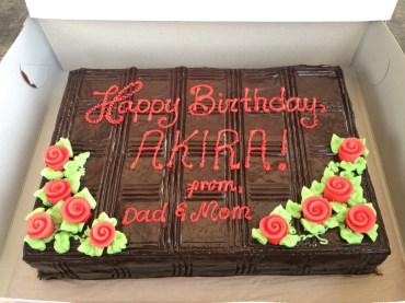 Birthday_cake_chocolate