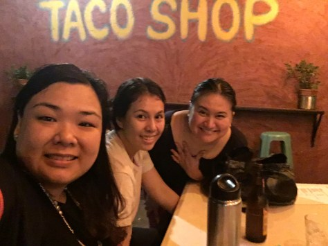 amigas_drive_by_taco