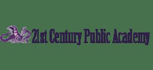21st Century Public Academy