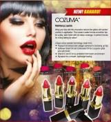 Cozuma Lipsticks