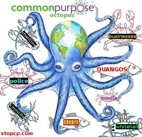 1-Libya-common-purpose-octopus