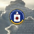 Britain Has Been Warned – CIA Will Access All UK Government Data