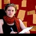 Her Name is Rachel Corrie