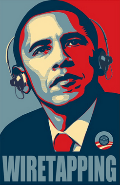 https://i0.wp.com/21stcenturywire.com/wp-content/uploads/2013/05/2013-05-01-Obama-Wiretapping.png
