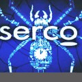 SERCO: 'The biggest company you've never heard of'