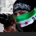 C'est Masterplan: Surreal, Sadistic Syrian Subterfuge