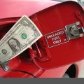 Washington DC Caught Running Fuel Tax Scam