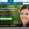 Obamacare Fail: Less than half of 1% of visitors have successfully enrolled online