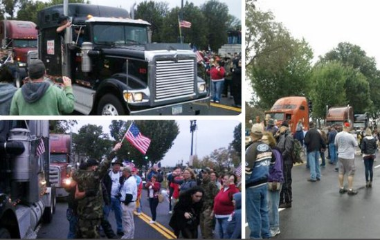 1-Ride-for-the-Consitution-#T2SDA