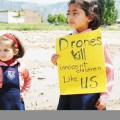 Unholy Alliance: US Government and The Drone Industrial Complex