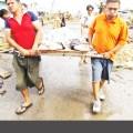 Haiyan: Up to 10,000 Dead in Philippines – Relief Effort Underway for Entire Region