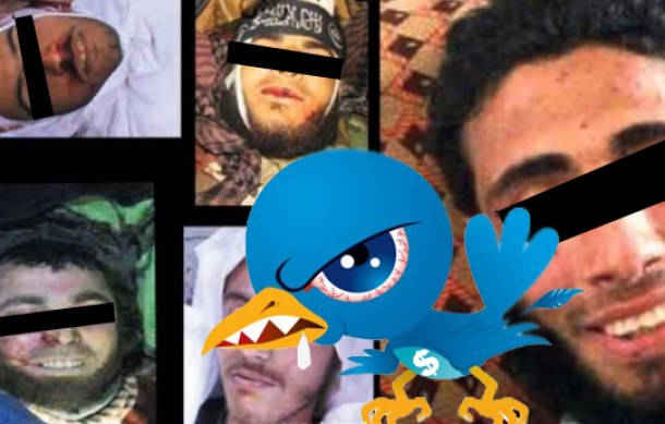 1-Twitter-Syria-Jihad