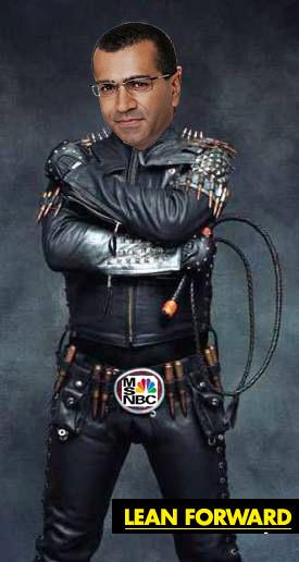 1-Martin-Bashir-MSNBC-Palin