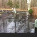 Third World USA: An Oil Spill in Your Own Neighborhood