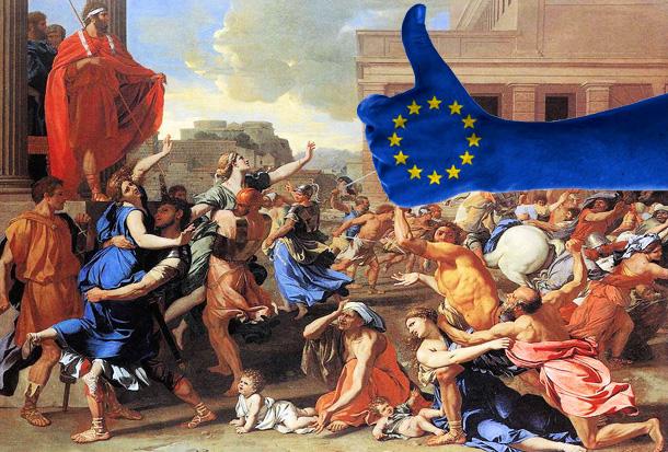 1-EU-UKraine-Victoria-Nulan-Putin