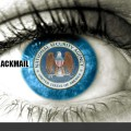 NSA spying on members of Congress and Senate