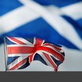 DEBT UNION FOREVER: SCOTTISH INDEPENDENCE AON PHUING A BHARRACHD