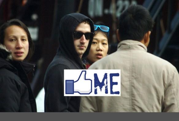 1-Zuckerberg-NSA-Facebook
