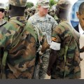 KONY 2014: Obama Orders New Troop Surge to 'Find Ugandan Warlord'