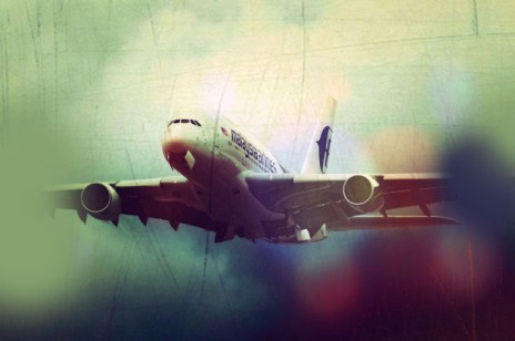 1-Malaysia_Airlines-Illustration(not actual)