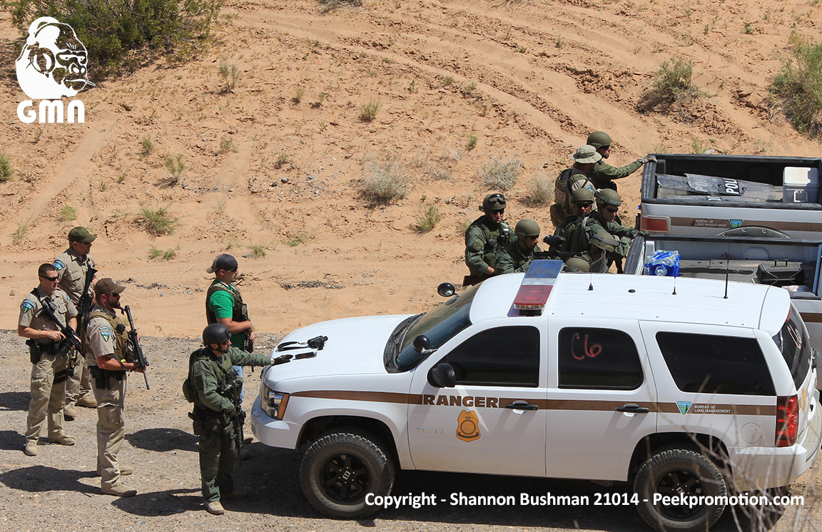 http://21stcenturywire.com/wp-content/uploads/2014/04/21WIRE-07-BLM-Bundy-April-12-14-GMN-Copyright.jpg