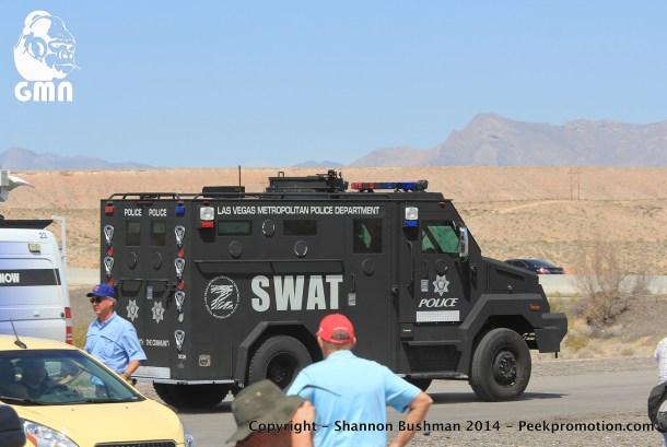21WIREb-Bundy-Fed-Standoff-April-12-2014-Copyright-GMN